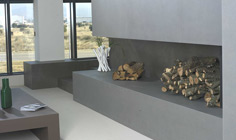 Neolith Cement 1
