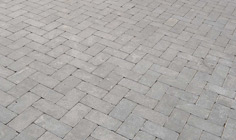 Paving Line Spotted Bluestone soft finish 2