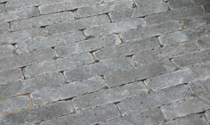 Spotted Bluestone soft finish 5