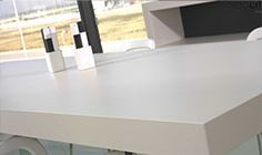 Neolith Nieve 13