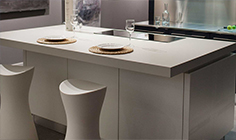 Neolith Nieve 17