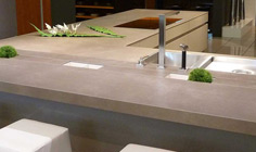 Neolith Phedra 2