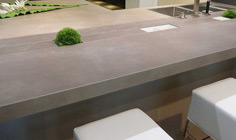 Neolith Phedra 4