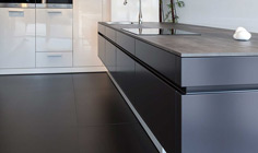 Neolith Cement 2
