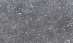 Spotted Bluestone New Anticato soft finish