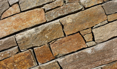 Stone Panels Rustic Autumn