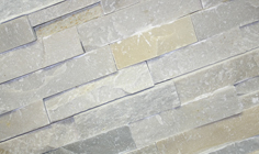 Stone Panels White Quarzite