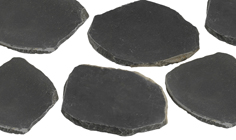 Stapsteen Basic Basalt